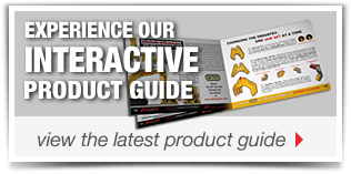 Experience our Interactive Product Guide